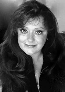 Loraine Della Porta